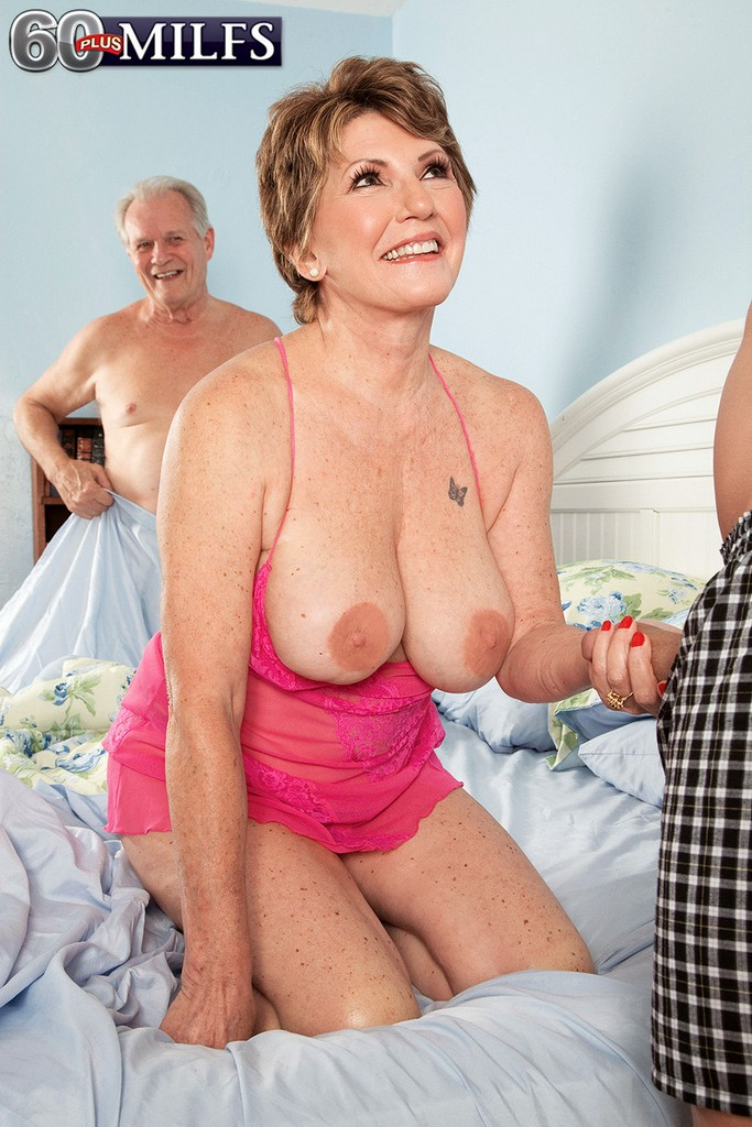 Lusty Mature Galleries | lusty-mature_bea_cummins_08