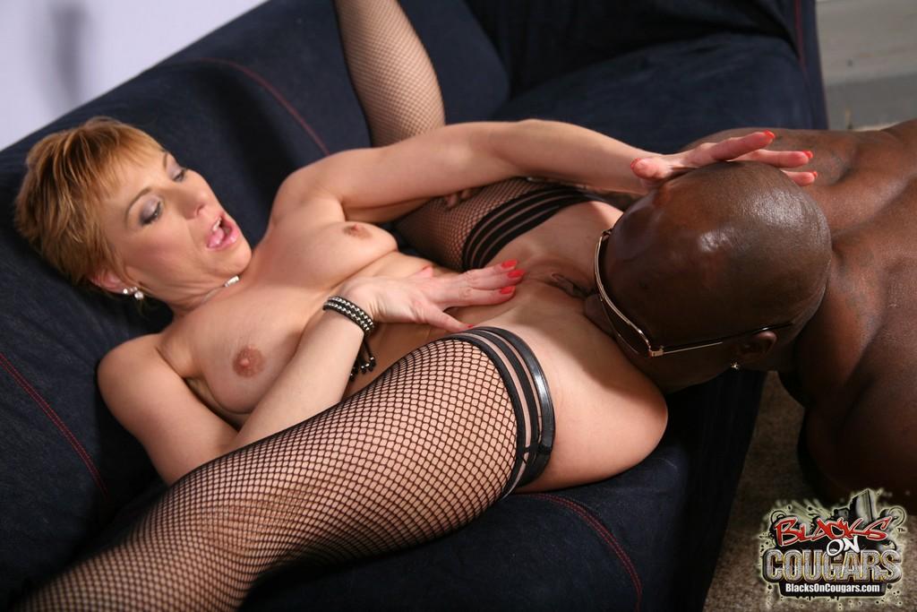 Gemma moore porn