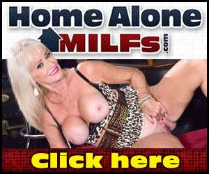 All hardcore MILF downloads at homealongmilfs.com
