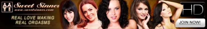 Ariella Ferrera gets fucked 'Mother Exchange #3' at sweetsinner.com