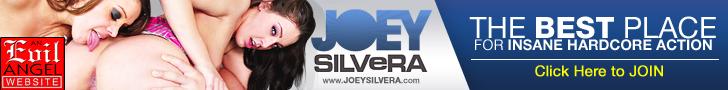 Sexy MILF Shay Fox takes a hot cum-load from a big black dick at joeysilvera.com