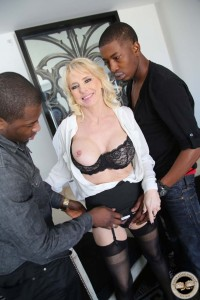 Camille is a horny white slut loving big black cock at blacksoncougars.com
