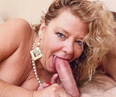 Porn legend Karen Summer returns to the adult screen after 25 years